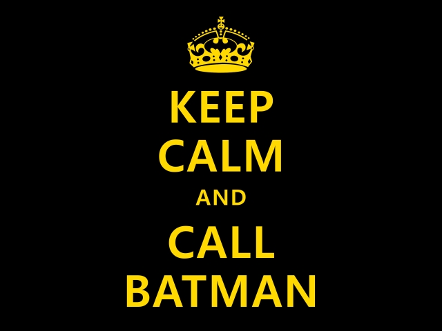 805ba-keep_calm_and_call_batman_by_koboot-d31267o